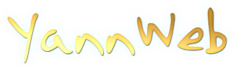 YannWeb : créateur de site internet sur Sausset Les Pins, Carry le Rouet et Marseille